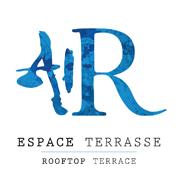Hôtel Renaissance Montréal Centre-Ville Logo