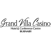 Delta Hotels Burnaby Conference Centre Logo