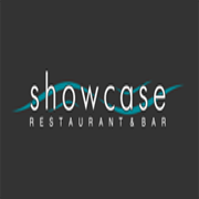Showcase Restaurant & Bar Logo