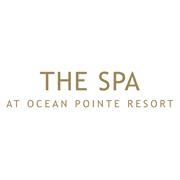 Delta Hotels Victoria Ocean Pointe Resort Logo