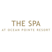 Delta Hotels Victoria Ocean Pointe Resort Logo