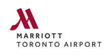 Toronto Airport Marriott Hotel Logo