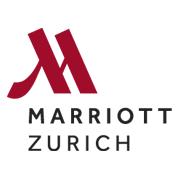 Zurich Marriott Hotel Logo
