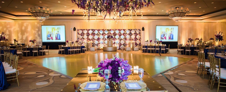HOUSL_Ballroom1_home