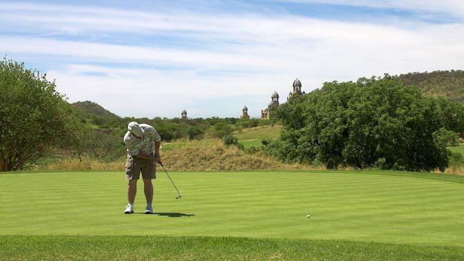ilmcb-custom-golf