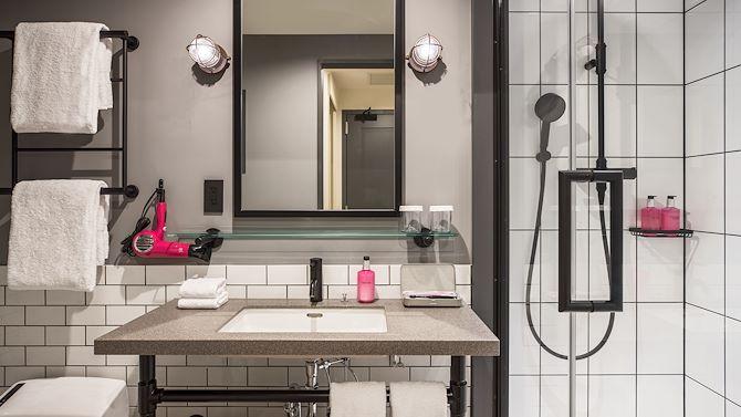 osaox_bathroom_home
