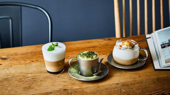 osaox_coffee_home