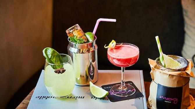 osaox_drinks_home