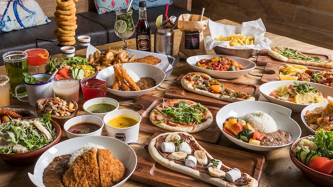 OSAOX_food_home
