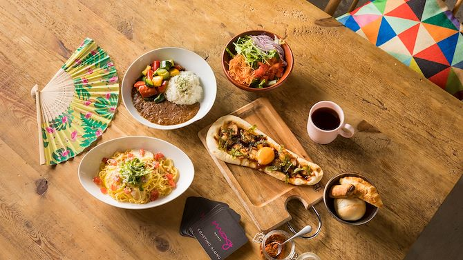 osaox_food1_home