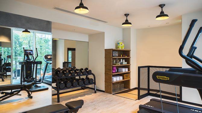 osaox_meetingRoom_fitnessCenter