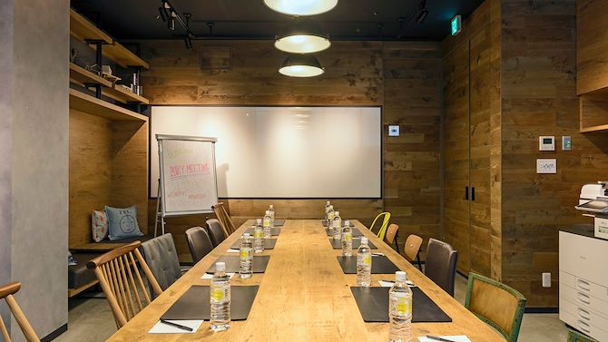 OSAOX_meetings_home