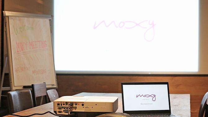 OSAOX_moxy_home
