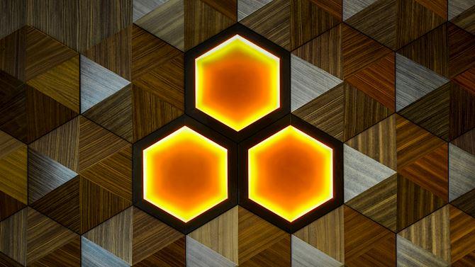 kuldm-latestRecipe-home01