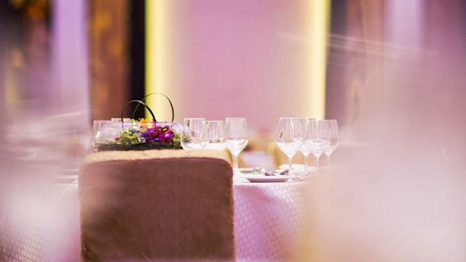 kuldm-wedding-home02