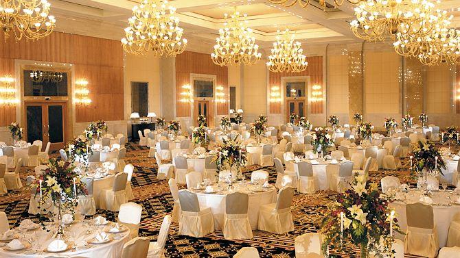 kwicy-ballroom