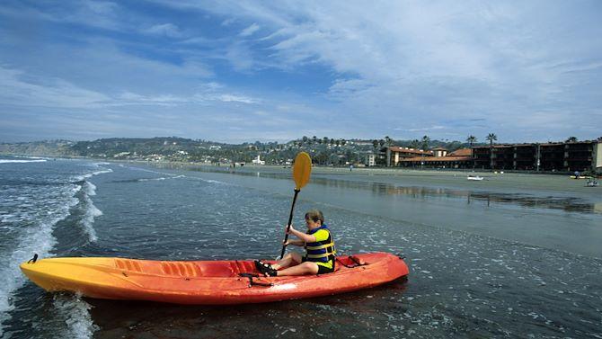 lajca_Kayaking_home