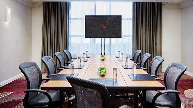 lasst_meetings_03