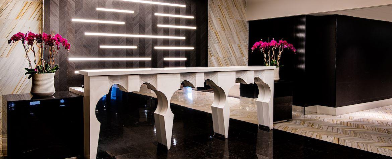 LAXBV_Desk_home