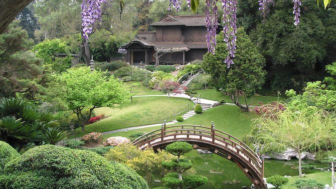 laxro_Garden_home