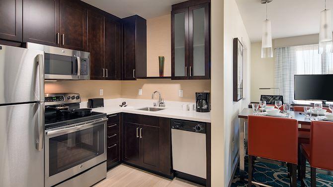 laxro_kitchen_home