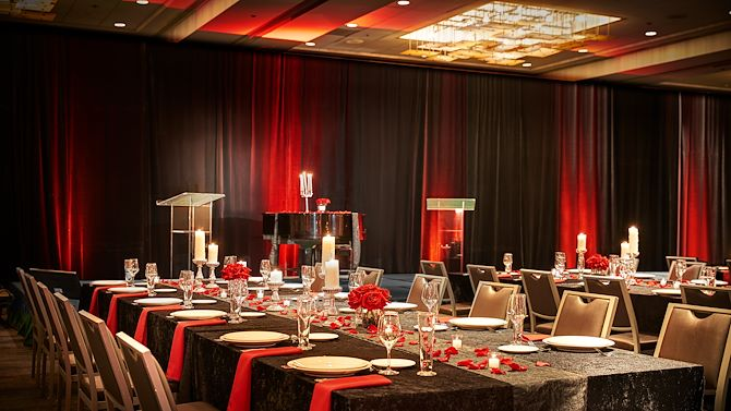 laxrr_eventSpaces_ballroom