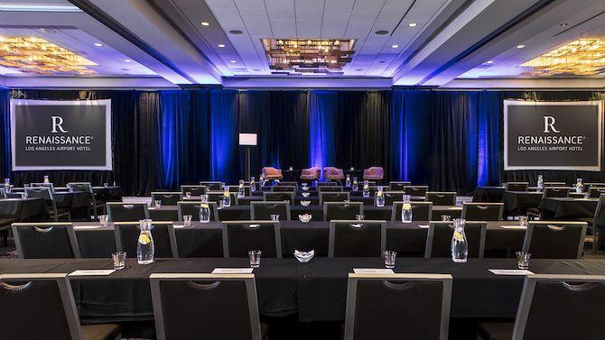 laxrr_meetings_boardroom