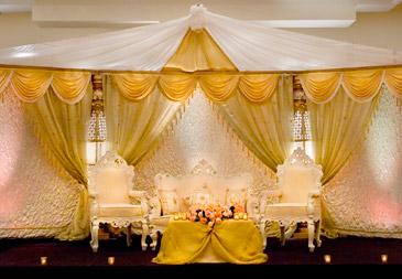 Wedding location in Queens, NY