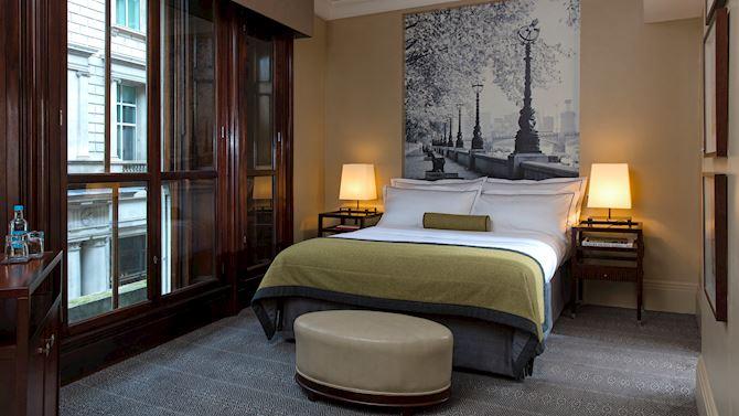 lonak-suites-home01