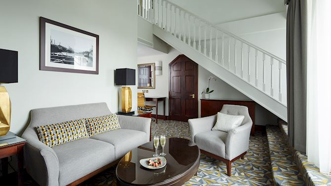 manva-premiumrooms-home4