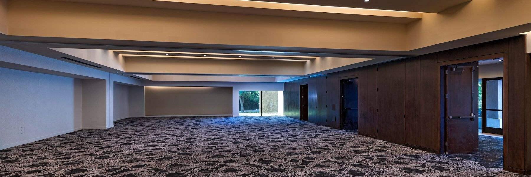 Marriott Dallas/Fort Worth Westlake