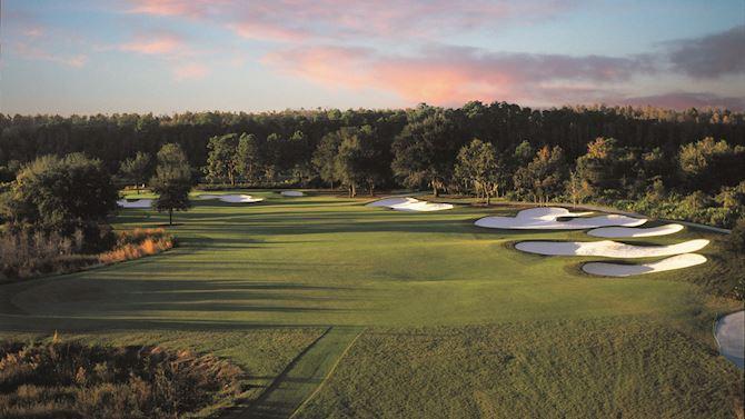 mcojw-golf-main02