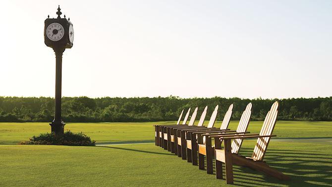 mcojw-golf-phototour-02