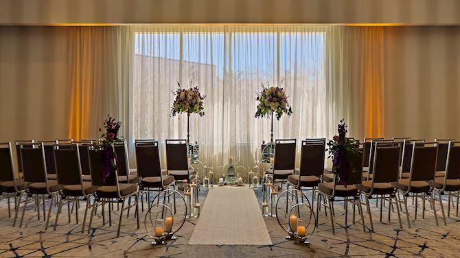 mcodo-weddings-home01