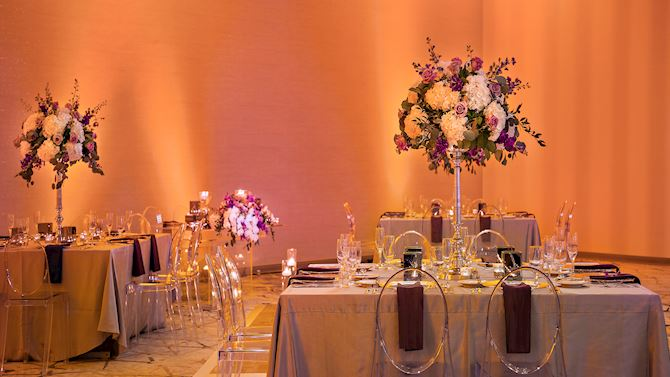 mcodo-weddings-home03