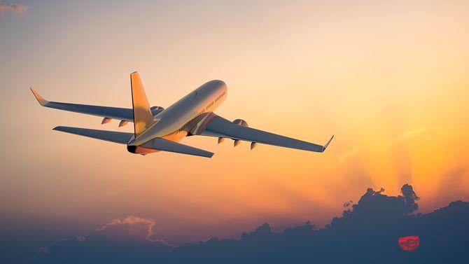 Plane - Unlimited MI Use