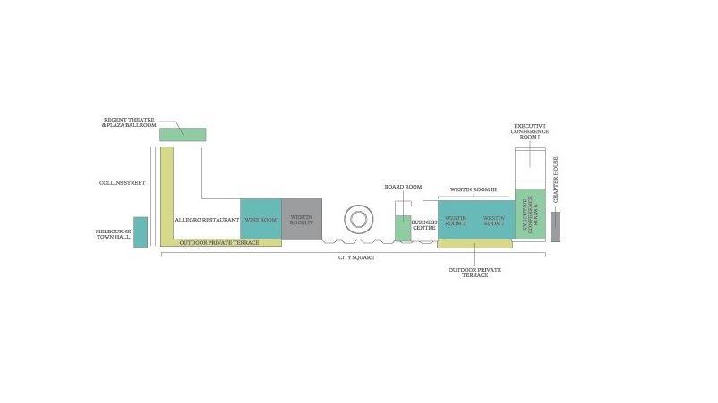 melwi-weddings-floorplan