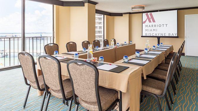 miabb-meetings-home03