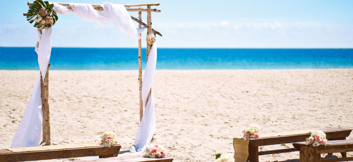 Miami Beach Wedding Venues Hotel Marriott Stanton South