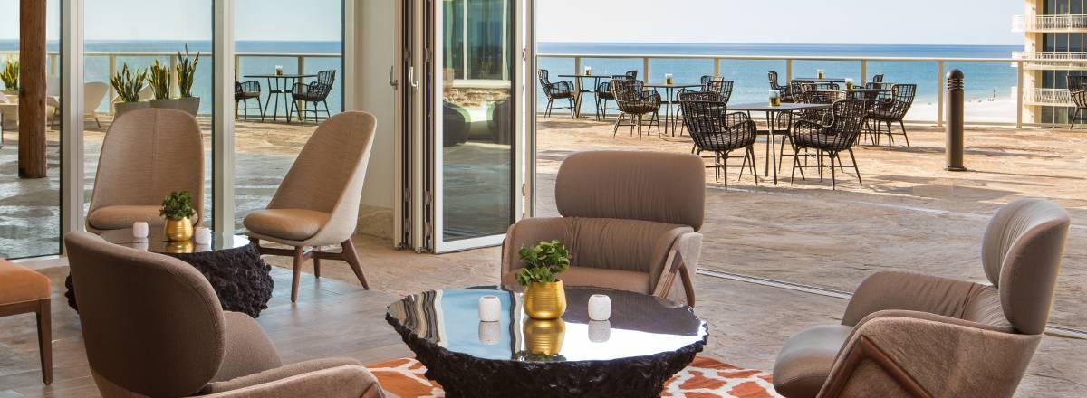Marco Island Italian Restaurants Jw Marriott Marco Island
