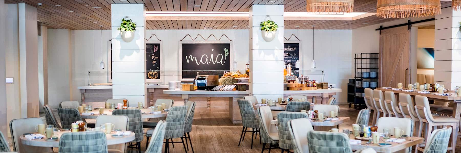 Home | JW Marriott Marco Island Beach Resort