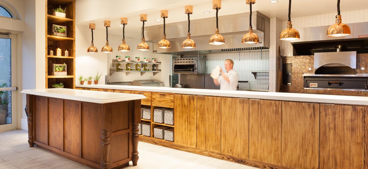 Marco Island Italian Restaurants 400 Pazzis