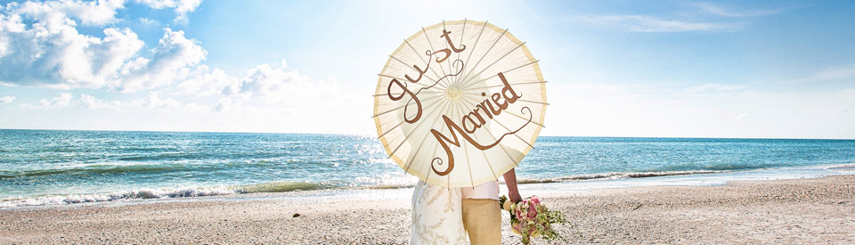 Resources for Brides & Grooms