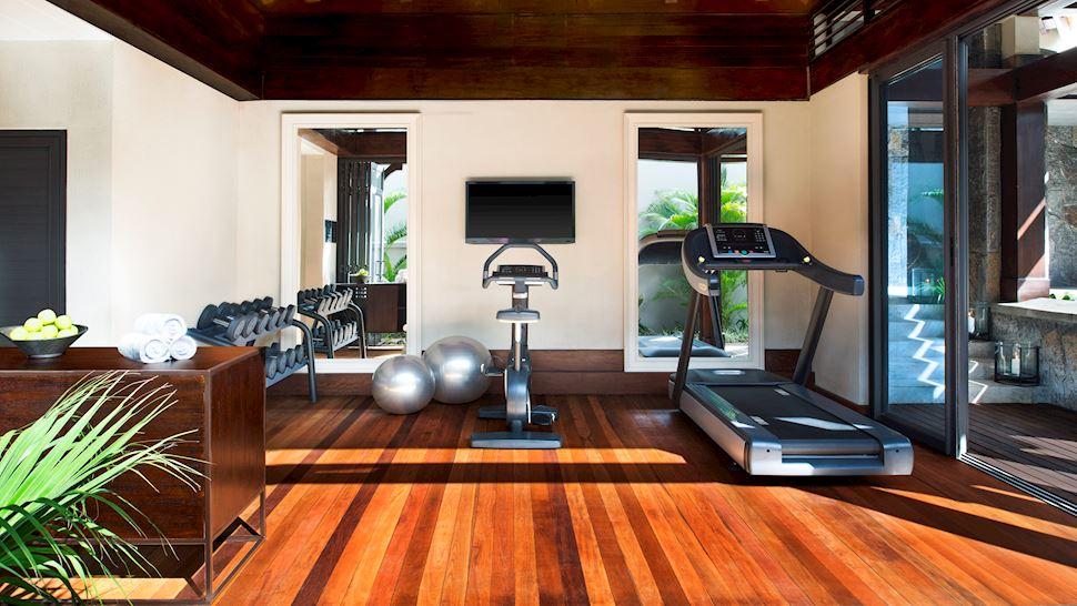 mruxr-fitness