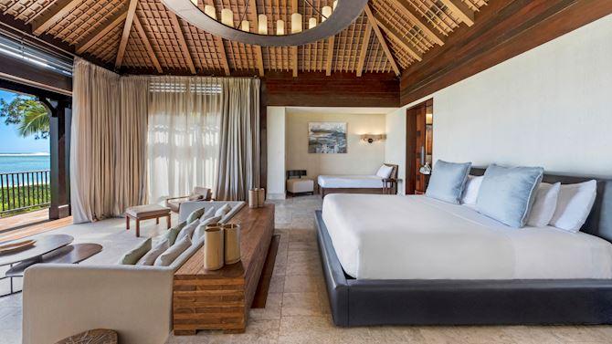mruxr-villa-stayexquisite2