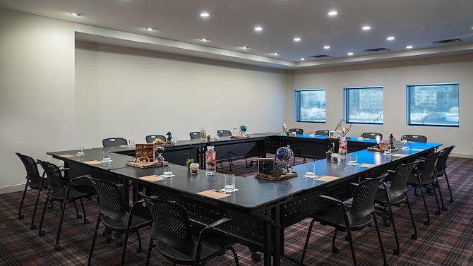 mspbb-meetings-home07