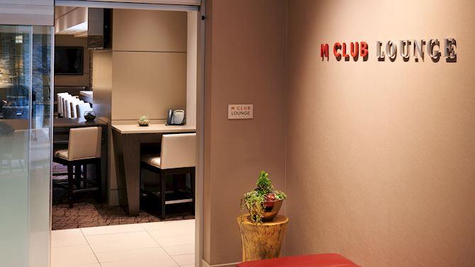 mspcc-mclub-home02