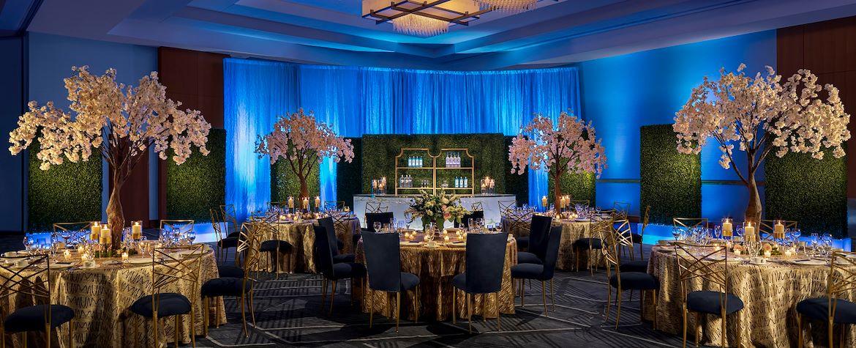 mspcc_wedding_event_spaces_hero
