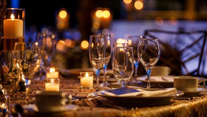 mspcc_weddings_planning_breakfast