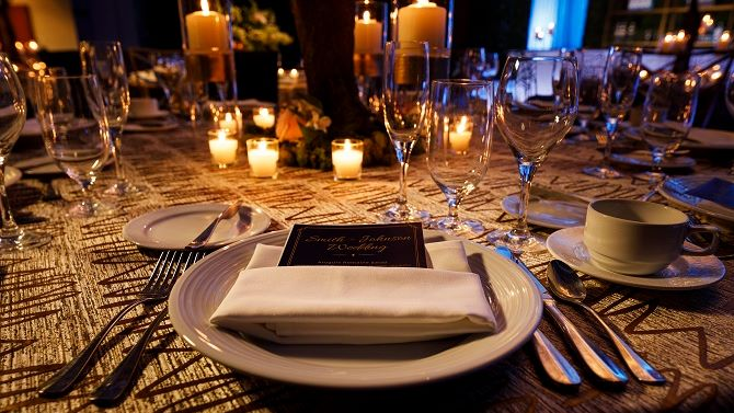 mspcc_weddings_planning_catering